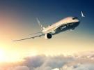 Boeing CEOsu Muilenburgden 737 MAX açıklaması