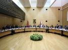 Merkez Güvenlik Kurulu ilk toplantısını yaptı