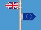Anlaşmasız Brexit'in İspanya'ya maliyeti yüksek olacak