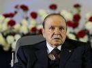 'Buteflika görev süresinin dolmasıyla yönetimden ayrılabilir'