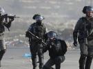 İsrail askerini vuran Filistinli öldürüldü