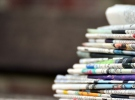 Fail Müslümansa medya yüzde 357 daha fazla yer veriyor
