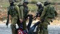 İsrail'den 26 ülkeye, BM'de aleyhine oy kullanılmaması çağrısı