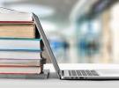 Milli Eğitim Bakanlığından dört beceride ilk Türkçe elektronik sınav