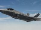 Türkiye'ye 2 F-35 uçağı daha yolda