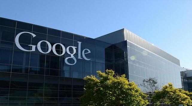 Avrupa Birliği'nden Google'a rekor ceza