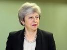 İngiltere Başbakanı May, Brexit'in 30 Haziran'a ertelenmesini istedi