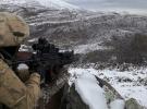 İçişleri Bakanlığı: İran'la birlikte operasyon devam edecek