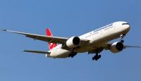 THY Genel Müdürü Ekşi: Dünyada en çok ülkeye uçan hava yoluyuz