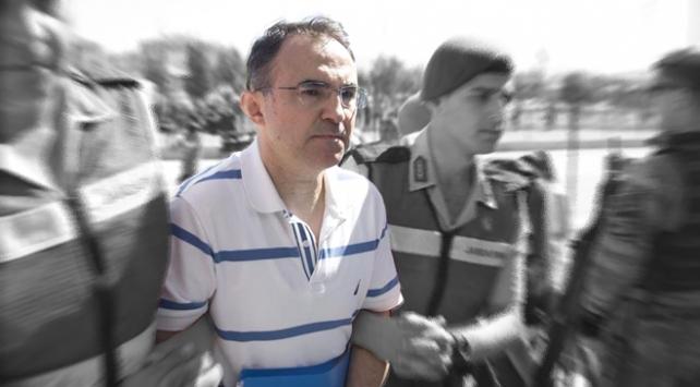 Meclis'i bombalatan darbeci de inkara sığındı