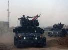 Bağdat'tan Sincar'a 'takviye kuvvet'
