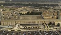 ABD Savunma Bakan Vekili Shanahan'a Boeing soruşturması