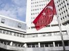 Türkiye'den Karaciç açıklaması