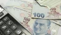 Tapu harçlarında vergi indirimi uzatıldı