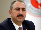 Adalet Bakanı Gül'den Karadzic mesajı
