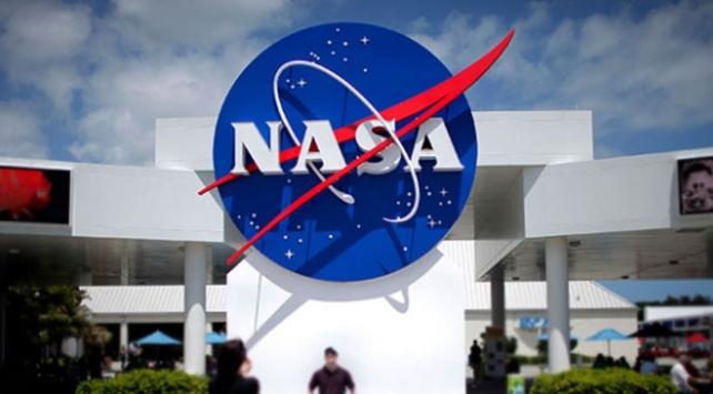 Türk üniversiteleri NASA'nın uydu yarışmasında finale kaldı