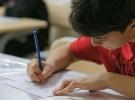 Liselere Geçiş Sınavı için altıncı örnek soru kitapçığı yayımlandı