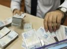 Sanayi kenti Kocaelide 208 yatırıma teşvik
