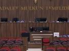 FETÖ'nün sözde Gaziantep sorumlusuna 15 yıl hapis cezası