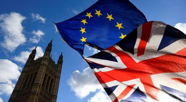 Brexit krizindeki İngilterede yeni referandum ihtimali güçleniyor
