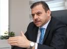 TMSF Başkanı Gülal: FETÖ'nün yurt dışına kaçırılan mal varlığı 300400 milyon dolar
