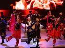 Türk dünyasının ortak sesi TRT Avaz 10 yaşında