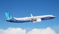 THY Genel Müdürü Ekşi: Boeing Max tipi uçaklarda yazılım hatası var