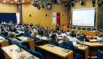 TRTden amatör denizcilik eğitimi projesine destek