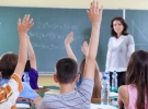 MEB ile Harvard arasında öğretmen eğitimleri için iş birliği