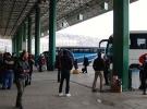 Emniyet'ten 806 yolcu otobüsüne sivil trafik denetimi