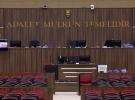 Kayseri'deki terör saldırısı davasında istenen cezalar belli oldu
