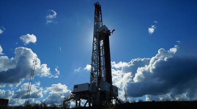 Diyarbakırda yeni yöntemle petrol keşfi