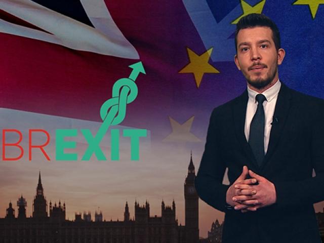 """İngiltere'de her 10 kişiden 9'u için Brexit süreci """"ulusal aşağılanma"""""""
