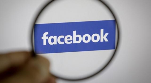 Facebook'tan şifre açıklaması