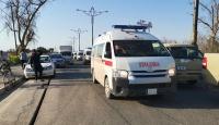 Musul'da feribot faciasında ölü sayısı 100'e yükseldi