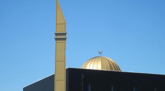 """Almanyanın İslam karşıtı partisinden """"minareler yasaklansın"""" teklifi"""