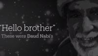 """Dünyanın dört bir yanından """"Merhaba Kardeşim"""""""