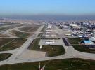 Türk sivil havacılığının ilk göz ağrısı: Atatürk Havalimanı