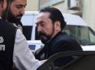 Adnan Oktar suç örgütü FETÖ taktiğini kullanıyor