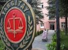 Yargıtay, FETÖ'nün suikast timine verilen cezaları onadı