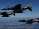 Irak'ın kuzeyinde teröristlere ait hedefler imha edildi