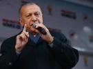 Cumhurbaşkanı Erdoğan: DEAŞ, PKK neyse yükselen İslam düşmanlığı da aynıdır