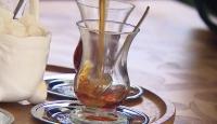 Sıcak içeceklere dikkat: Kanser riskini artırıyor