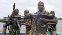 Çad'da Boko Haram saldırısı: 23 ölü