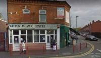 İngiltere'deki cami saldırısına 2 gözaltı