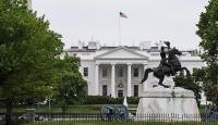 ABD'den Venezuela Ulusal Kalkınma Bankasına yaptırım kararı
