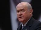 MHP Genel Başkanı Bahçeli: Cumhur İttifakı'nın oyu yüzde 52'nin üzerinde olacaktır