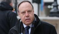 Kuzey İrlanda'da Demokratik Birlik Partisinden Brexit anlaşmasına ret sinyali