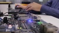 Genç girişimciler İTÜ ARI Teknokent'te 'çekirdek'ten yetişiyor