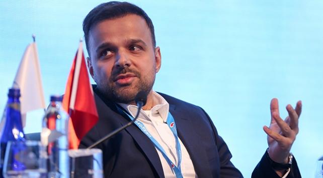 Türkiye'nin ilk yapay zeka strateji dokümanı oluşturulacak